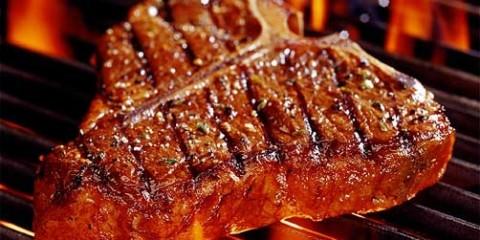 T-Steak