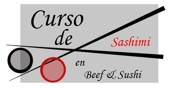 logo Cursos-de-Sushi2